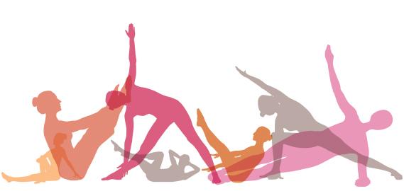2016-11-07-practice-pilates