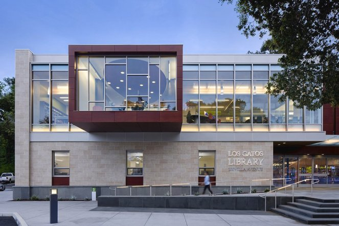 5061153128ba0d78b70001fb_los-gatos-public-library-noll-tam-architects_lg_ext03a-jpg